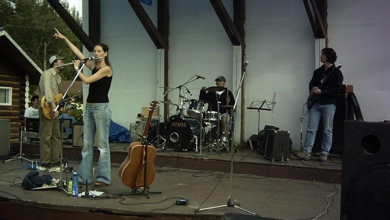 LBB @ SSFF 2005 1