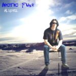 Arctic Funk