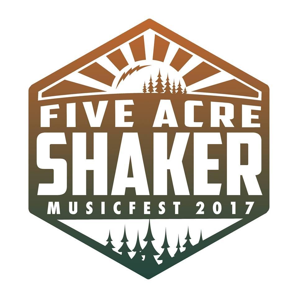 five-acre-shaker-2017