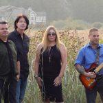 cory steiner band